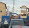 Guinée : les postes de police et de gendarmerie sont-ils devenus des mouroirs pour les prévenus ?