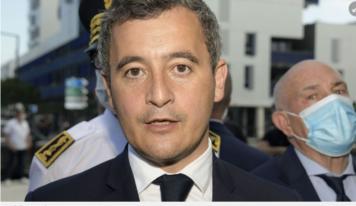 Migration : la France et l'Italie créent une brigade mixte pour lutter contre les passeurs de migrants