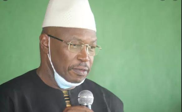 Inculpation de deux cadres de l'ARPT pour détournement de fonds: «un règlement de compte », selon Ousmane Kaba