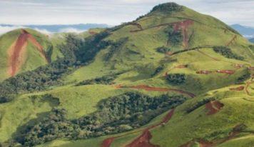 La Guinée se place au rang de 2e pays exportateur de bauxite dans le monde (PM)