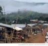 AUJOURD'HUI : 04 août 2012, plusieurs personnes étaient tuées à Zogota