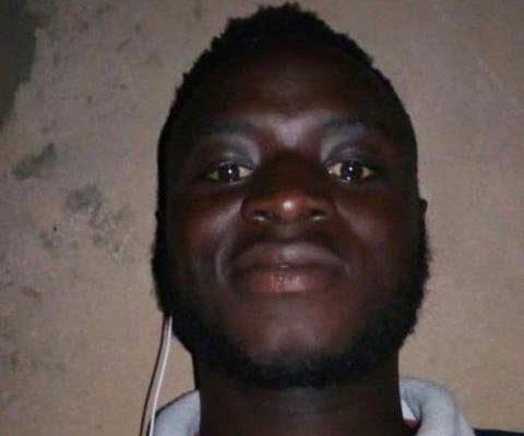 BEPC 2020: A 23 ans, il décroche la première place dans la région de Kankan