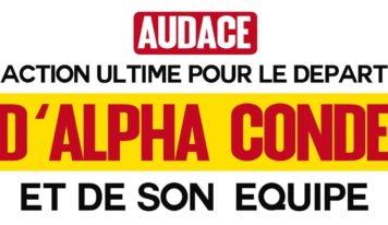 #AUDACE: Artistes et amis Unis pour le Développement des Arts, de la Culture et de leurs économies