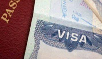 Les USA limitent à 2 ans les visas des étudiants de 59 pays dont 38 d'Afrique