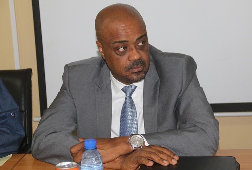 Guinée: la carte d'identité nationale biométrique est désormais disponible…