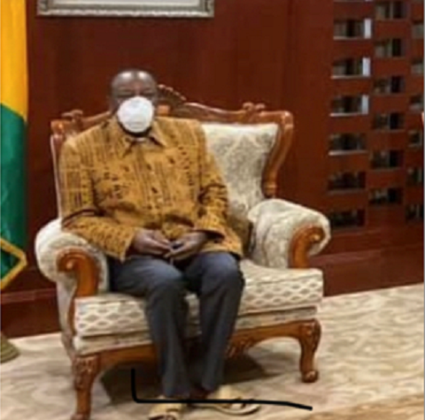 Coronavirus en Guinée : les autorités diminuent les restrictions