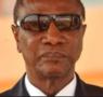 Présidentielle en Guinée : pour le président Alpha Condé, « c'est comme si nous étions en guerre »