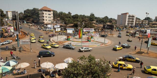 Conakry : Un vendeur ambulant de café réclamant le prix d'une tasse, tué par son client à Bambeto