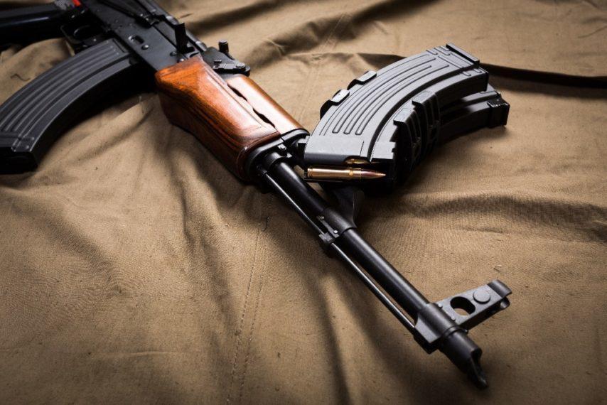 Insécurité : un jeune commerçant tué par des présumés bandits à Sonfonia