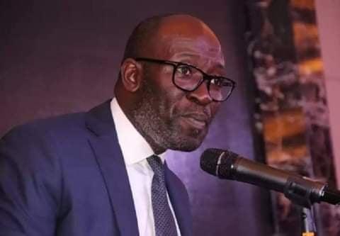 Un ancien ministre d'Alpha Condé veut une transition en Guinée