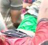 De nouveaux cas de morts à Labé, dans les violences post-électorales