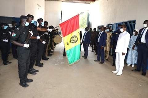 Réactions des puissances étrangères sur la présidentielle du 18 octobre : Alpha Condé met en avant la souveraineté de la Guinée