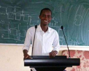 Percuté par un minibus, Ibrahima Baldé meurt achevé par un pickup des forces de l'ordre à Sonfonia