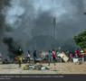 """Présidentielle en Guinée : """"Sans médiation ni gouvernement d'union nationale, personne ne peut diriger le pays"""""""