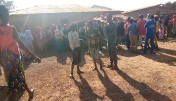 Deux cas de morts non encore élucidés à Labé, en deux jours