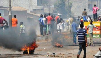Guinée : vers un nouveau bras de fer entre le pouvoir et l'opposition