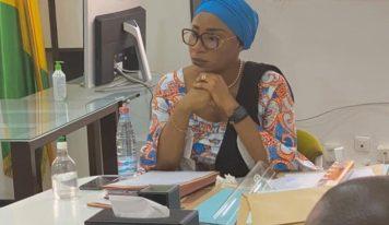 Scandale/Guinée : Une ministre accusée d'avoir détourné plus de 200 milliards GNF