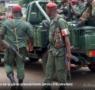 Axe Hamdallaye-Kagbelen : une femme violée par 5 militaires devant son mari
