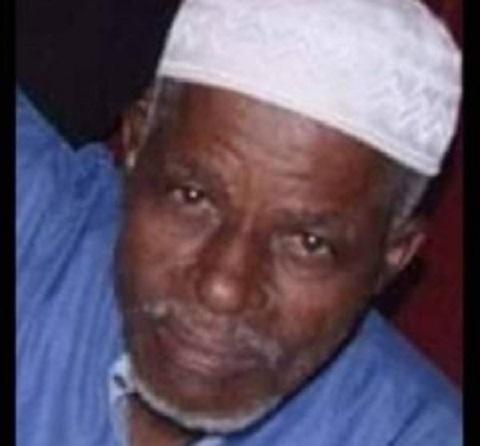 Arrêté pendant les violences post-électorales, un homme meurt en prison : ''il a subi des tortures'', selon sa famille