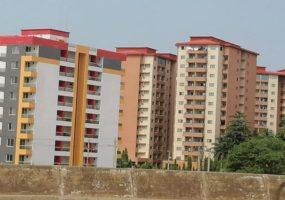 Trouver un logement à Conakry : un vrai calvaire