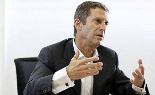 Accusé de corruption en Guinée, le milliardaire israélien Beny Steinmetz fera face à la justice suisse en janvier 2021