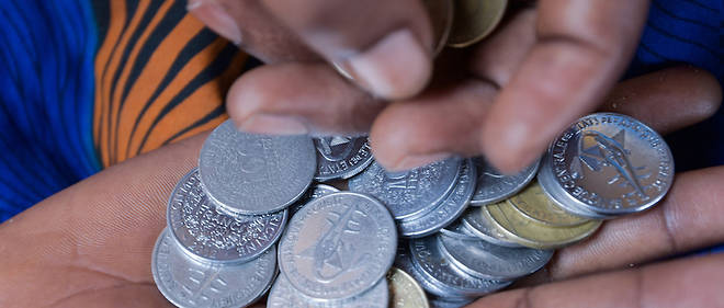Franc CFA-éco : où en est-on ?