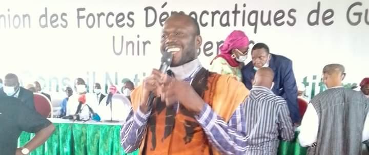 Décès de Roger Bamba : Après les jeunes de l'axe, Alpha commence l'exécution sommaire des prisonniers politiques