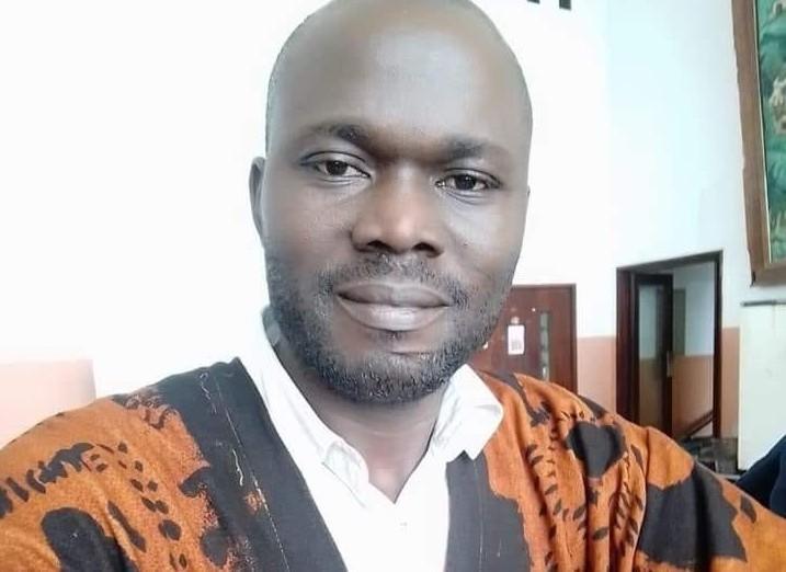 Décès en détention de l'opposant Roger Bamba : ces zones d'ombre