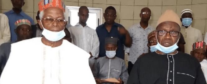 Violences en Guinée : la communauté peule paye le plus lourd tribut
