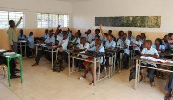 Module sur l'homosexualité: Le syndicat des enseignants dit niet à l'Unesco