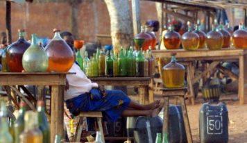 Interdiction de la vente au détail du carburant : une décision judicieuse, très controversée