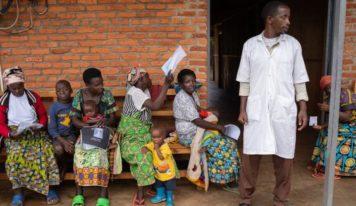 Afrique : le Rwanda, nouvelle terre d'accueil des migrants