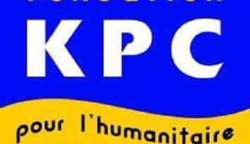 """Rénovation-Équipement du stade Fodé Fissa de Kindia: une """"initiative exclusive de la Fondation KPC pour l'humanitaire"""""""