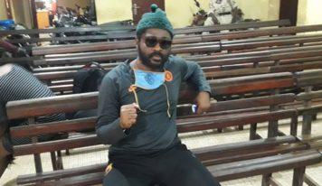 Affaire Foniké Menguè: le prévenu sera fixé sur son sort le 14 janvier