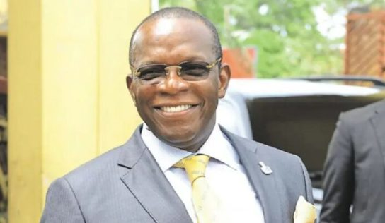 Guinée: Comment et pourquoi Ibrahima Kassory Fofana a été reconduit à son poste !