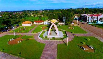 Violences à Nzérékoré : des ONG dénoncent plusieurs violations des droits humains