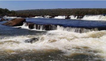 Barrage de Koukoutamba: WCF répond aux accusations de la population de Tougué