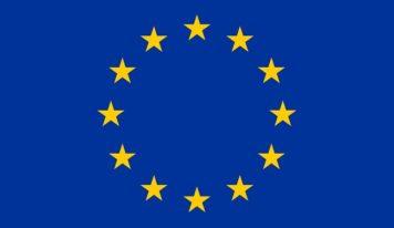 L'Union européenne réagit à la mort en détention de Mamadou Oury Barry