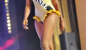 """La carrière de Mariama Diallo, ex miss Guinée, Miss Afrique de l'Ouest, """"ruinée"""": voici pourquoi"""