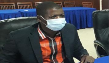 Indice de perception de la corruption 2020 : la Guinée en mauvaise position (rapport complet)