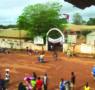 N'Zérékoré : deux jeunes meurent à la suite d'un match de football