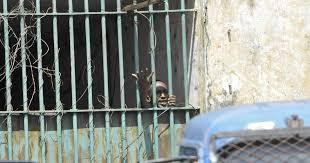 Guinée. Morts en détention et prison ferme pour des opposants