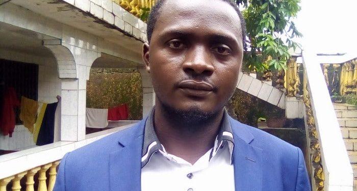 Dix ans de prison et une amende de 100 millions requis contre un opposant au 3e mandat, en Guinée