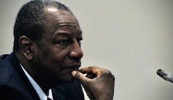 Guinée : Alpha Condé rattrapé par les faits…