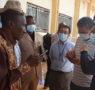 Boké/Manifs à Dapilon: 14 manifestants arrêtés et détenus à la Sûreté régionale, le préfet promet de les déférer…