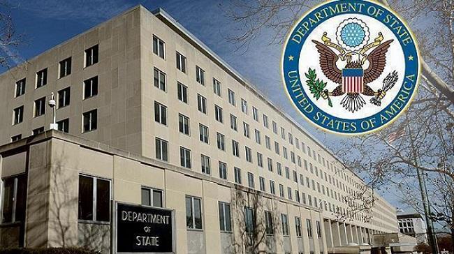 Violations des droits de l'homme en Guinée : le rapport accablant du Département d'État américain
