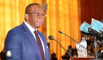 Casse des maisons en Guinée: quand le Premier ministre Kassory dérape à nouveau