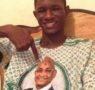 """Affaire Boubacar Diallo """"Grenade"""": le verdict renvoyé au 16 avril"""