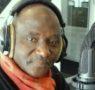 Guinée-Soutien à Amadou Diouldé Diallo : Journalistes, mobilisons-nous au nom de la liberté de la presse ! (Tribune)