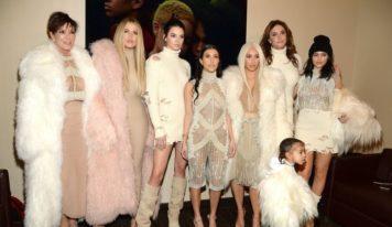 Les Kardashian : sept raisons qui expliquent l'incroyable succès de cette famille